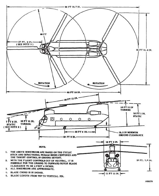 simple diagrams of airplane engines airplane engine