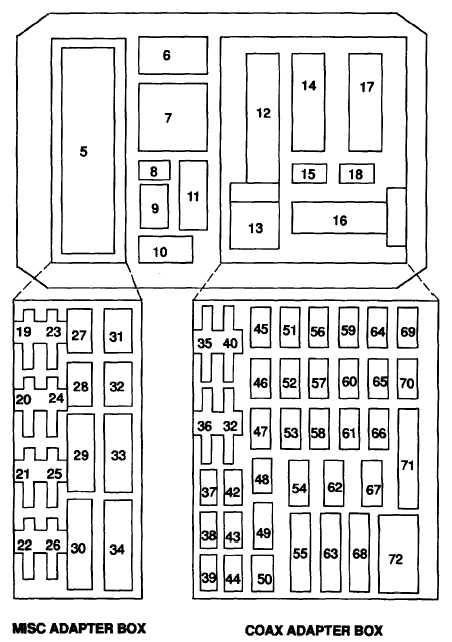 Dd form 2861 cross reference pdf