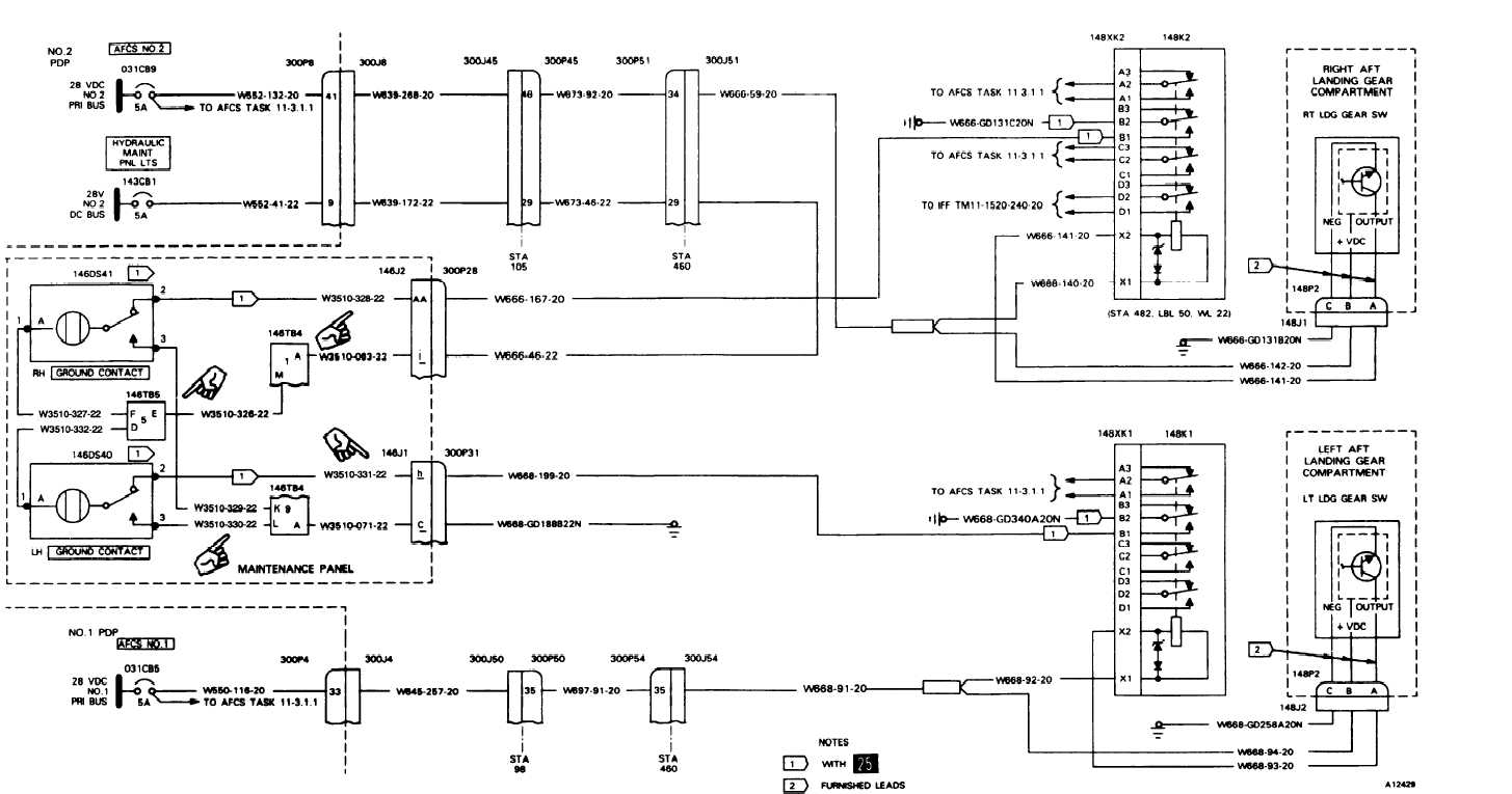 TM 55 1520 240 T 1_202_1 prox wiring diagram wiring schematics \u2022 wiring diagrams j squared co proximity switch wiring diagram at alyssarenee.co