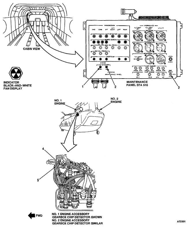 aircraft wiring diagram manual pdf with Tm 55 1520 240 T 1 530 on Electric Motor Schematic Symbol also Demag Crane Parts Manual further Rv Trailer Breakaway Wiring Diagram 7 likewise TM 11 6625 680 150016 together with TM 55 1520 240 T 2 97.