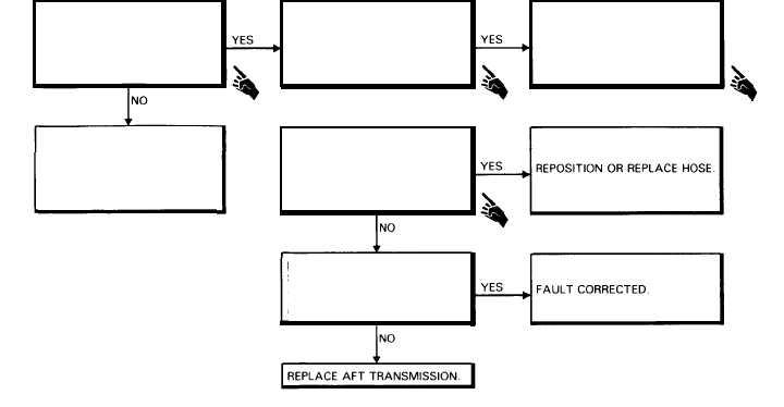 filter press operation manual pdf