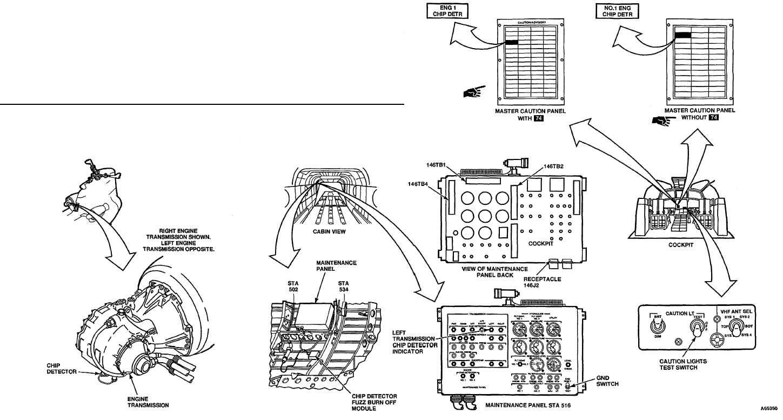 A320 Hydraulic System Diagram in addition Brake System additionally New Hydraulic Press Nsn in addition Brake Hydraulic System Model In LMS Amesim R fig2 321948638 as well 797490 Hydraboost Conversion. on aircraft hydraulic brake system diagram