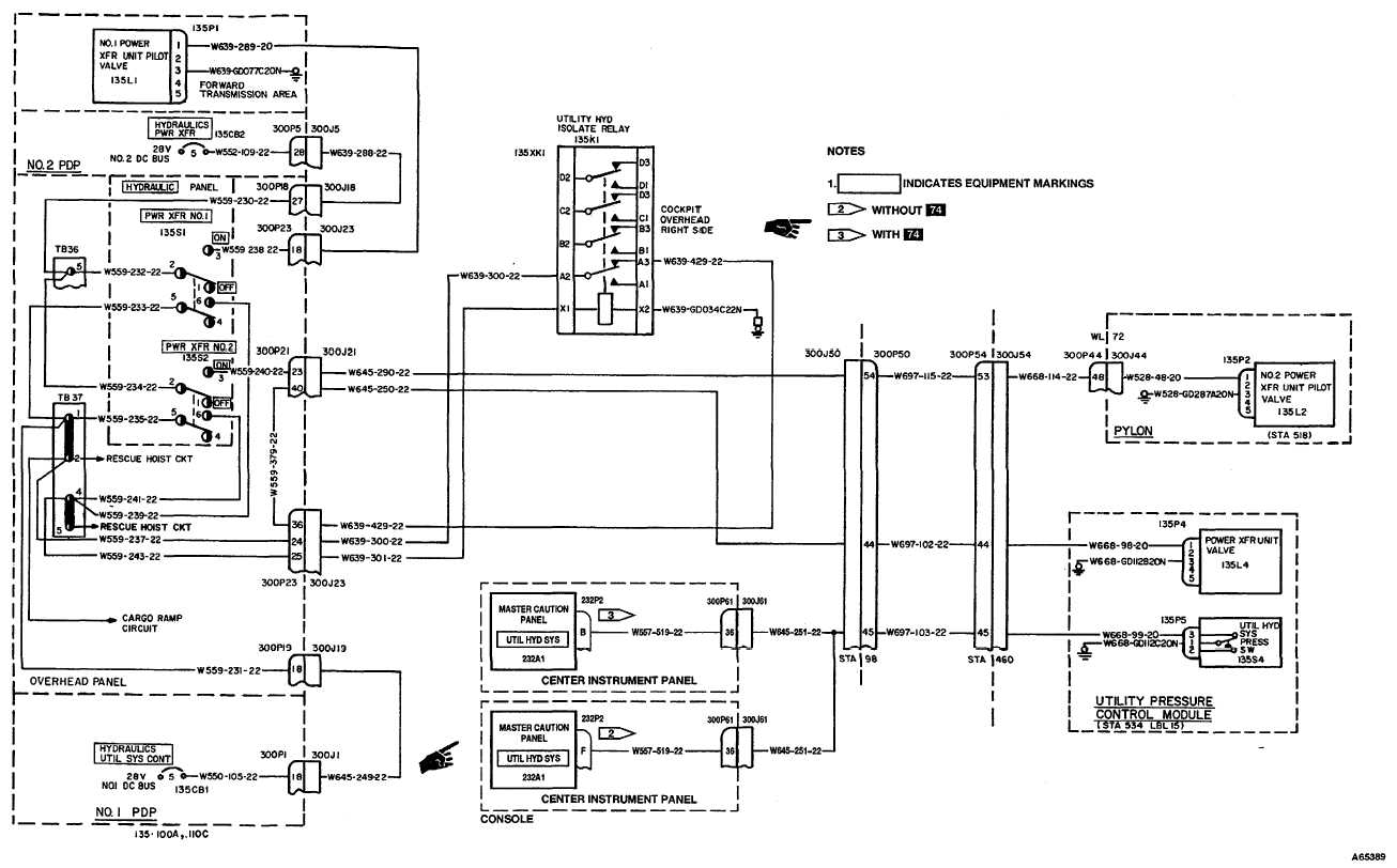watch more like hydraulic system diagram hydraulic system schematic utility hydraulic system wiring diagram