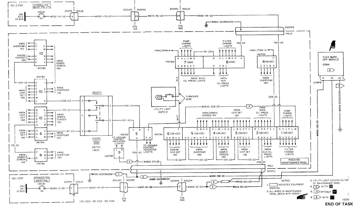 power distribution wiring diagram wiring diagram work  diagram of electrical distribution panel wiring #12