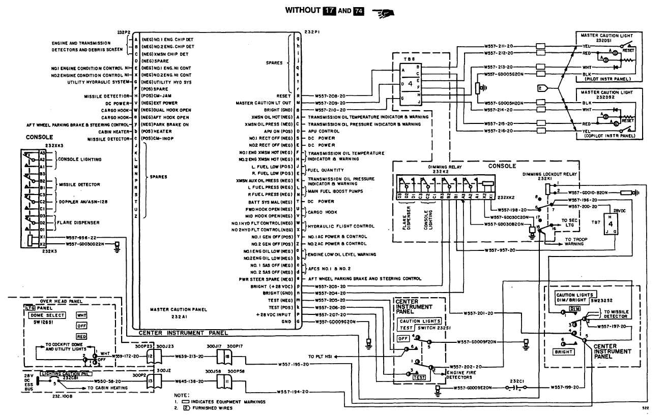Fantastic Aviation Wire Diagram Wiring Diagram Database Wiring 101 Relewellnesstrialsorg