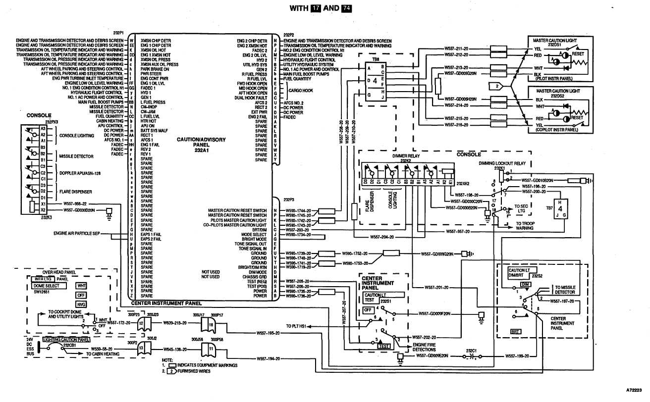 Wiring Diagram 90 Chevy Pickup further 1973 350 V Belt Routing furthermore Task Lighting Wiring Diagram as well Relay Switch Clicks as well 58 Ford F100 Wiring Diagram. on ford laser wiring harness