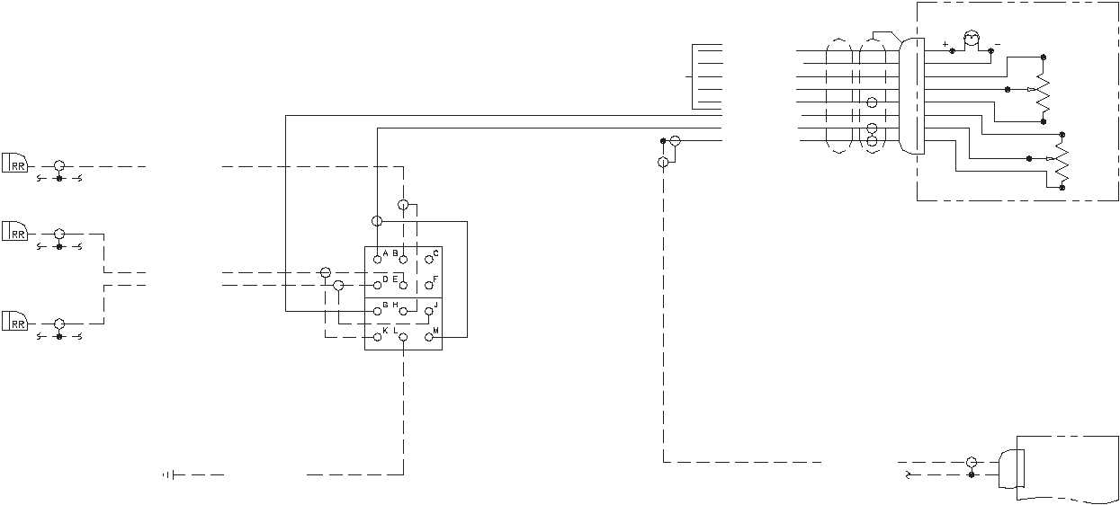 Ops Wiring Diagrams