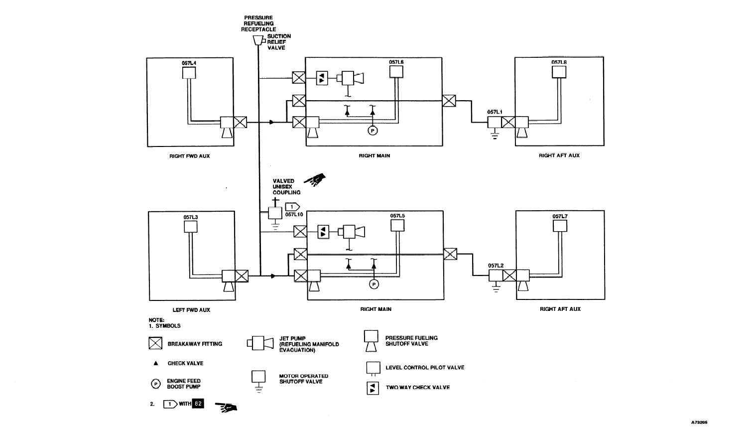 on q wiring diagram get wiring diagram free