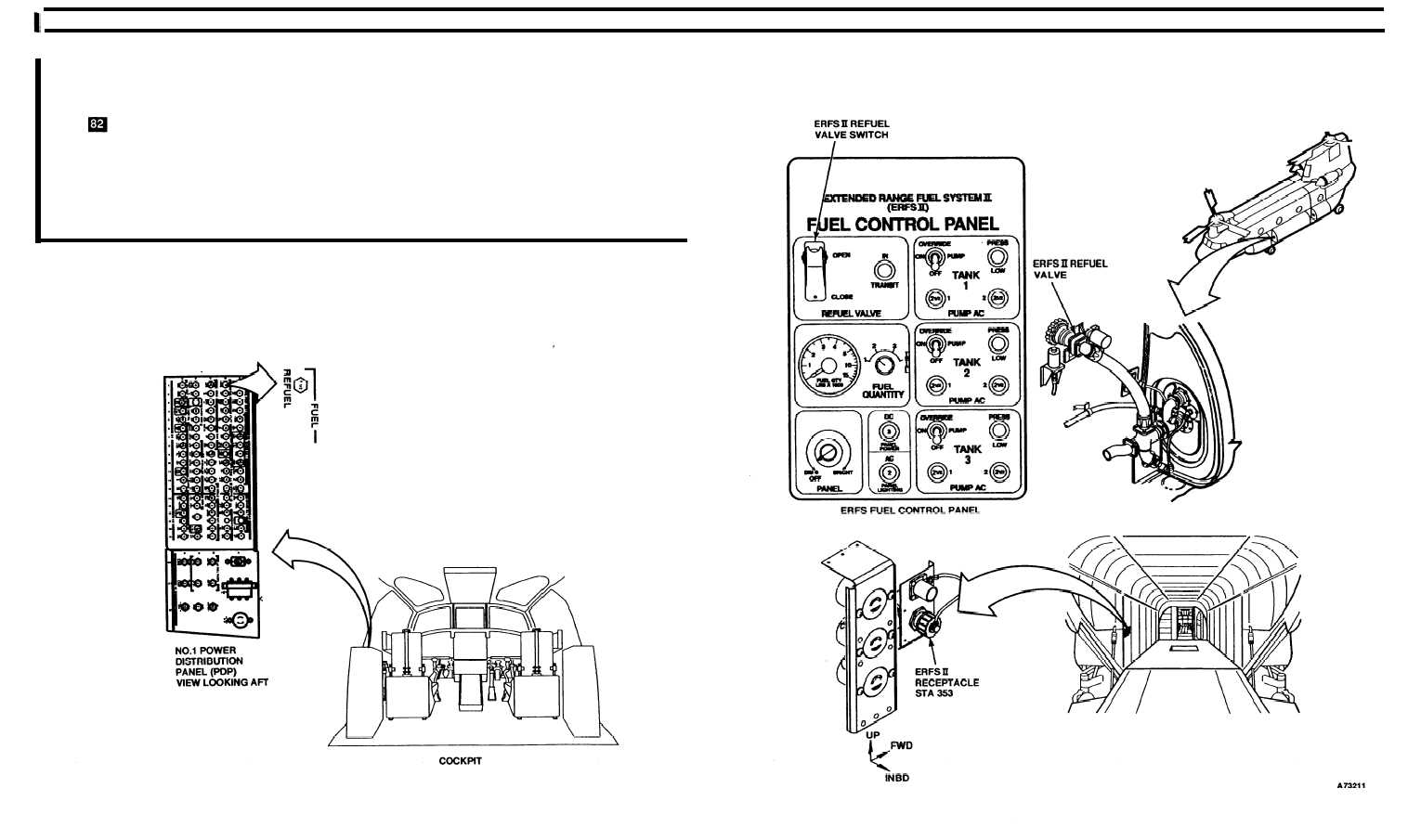 Wiring Diagram Z 560 Wiring Diagram And Schematics International 4900 Wiring-Diagram Ih 606 Wiring Diagram On Wiring Diagram For Farmall 460 Additionally Wiring Diagram Farmall 350 Get Free Image About Additionally Wiring
