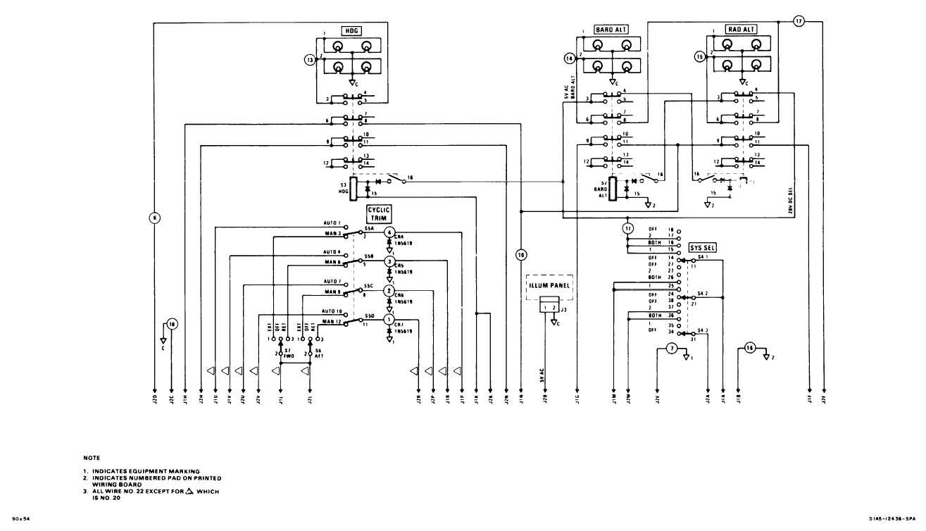 TM 55 1520 240 T 3_470_1 afcs control panel wiring diagram control panel wiring diagram pdf at soozxer.org