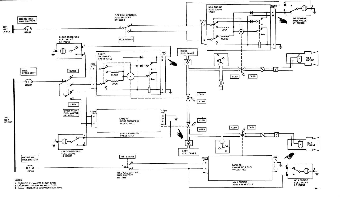valve schematic drawing  valve  free engine image for user