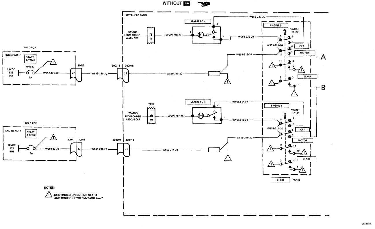 Deutz Fuel System Schematic Electrical Wiring Diagram Engine Schematics Engines 3 Cylinder Get Free Image Parts Catalog 914