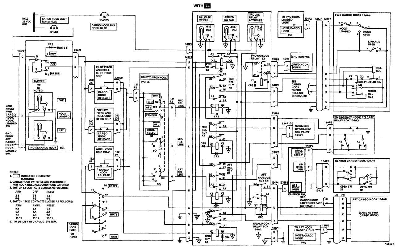 Funky Schematic Diagram Of Hydraulic System Component - Everything ...