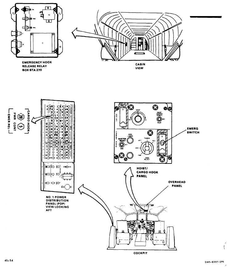dewalt 18 volt battery wiring diagram battery charger