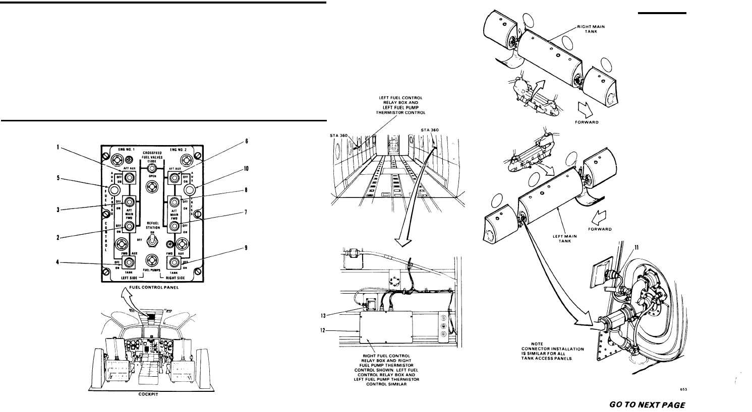 1980 corvette cooling fan wiring diagram