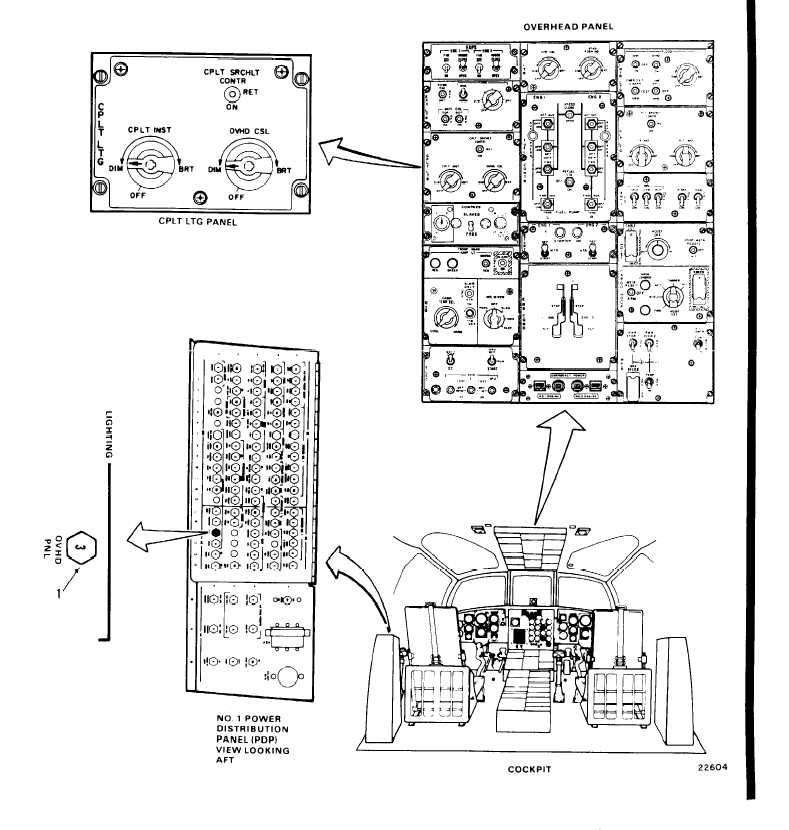 task lighting wiring diagram task free engine image for user manual